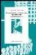 red book enfermedades infecciosas en pediatria (27 edic