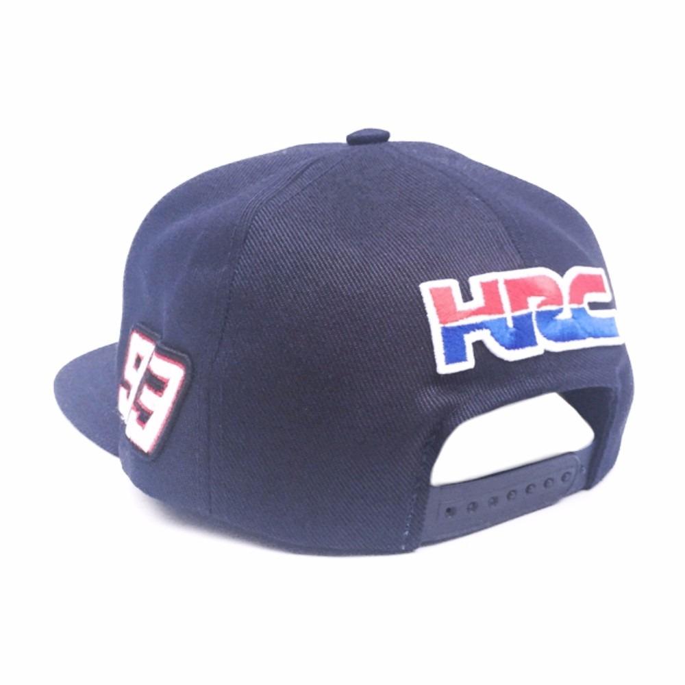 Bone Red Bull Aba Reta 93 Hrc Racing - Apparel Shop - R  319 a411f6b76e1