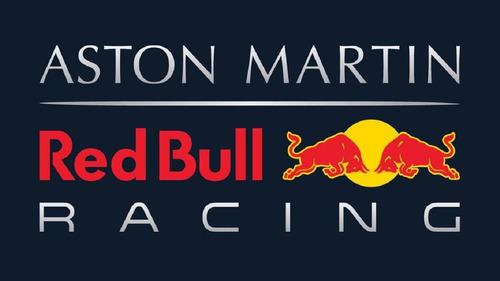 red bull zapatillas racing wings vulc adn bulls envio gratis