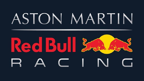 red bull zapatillas racing wings vulc austria envio gratis