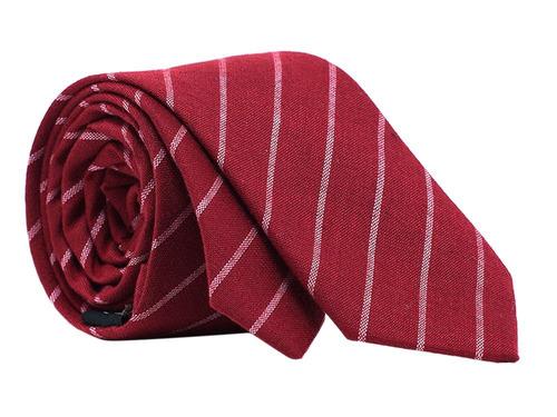red corbata