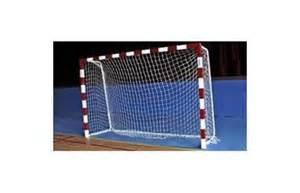 red de handball con cajon reglamentaria art 802