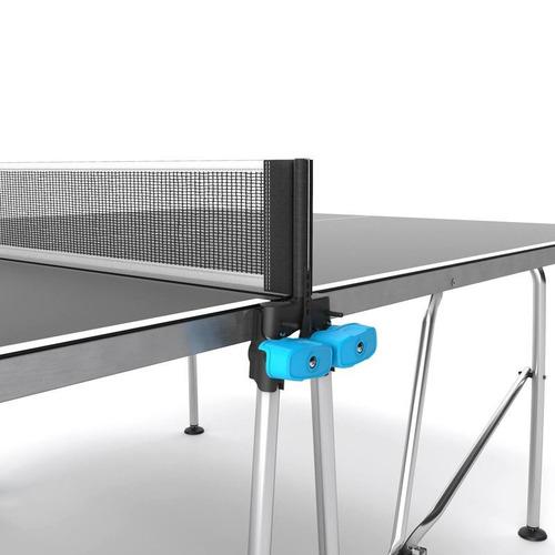 red de ping-pong artengo net 155 cm.