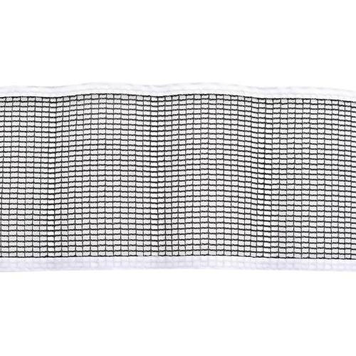 red de ping-pong artengo net 183 cm.
