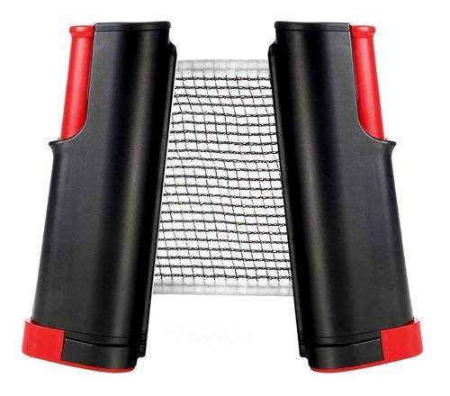 red de ping pong profesional envío gratis