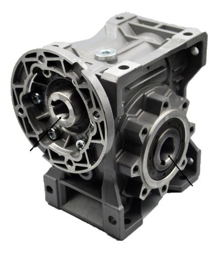 red. de velocidade q63 - p/ motores até 2 cv - red. - 1/15