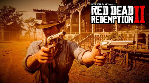 red dead redemption 2 ps4 mídia física red dead 2 ps4 rdr2