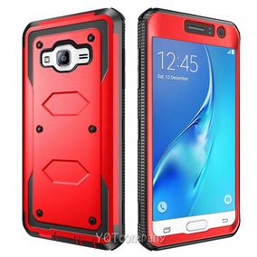 f4084f42310 Samsung Galaxy Sol Cricket 8gb en Mercado Libre México