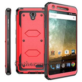0de58d77ede Zte N9132 - Accesorios para Celulares en Mercado Libre México