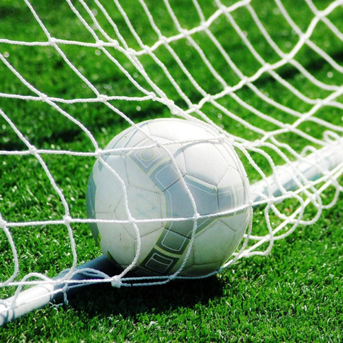 red futbol redes