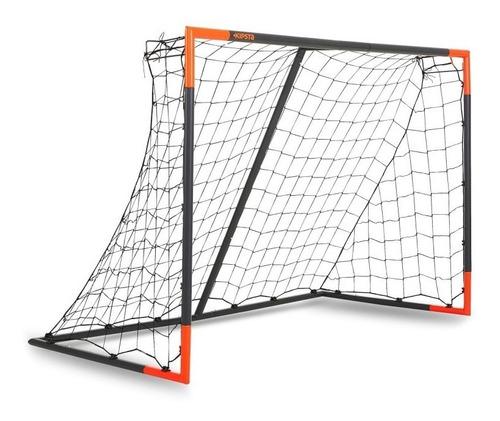 red para arcos fútbol 5, handball, fútbol de salón, 3x2mts