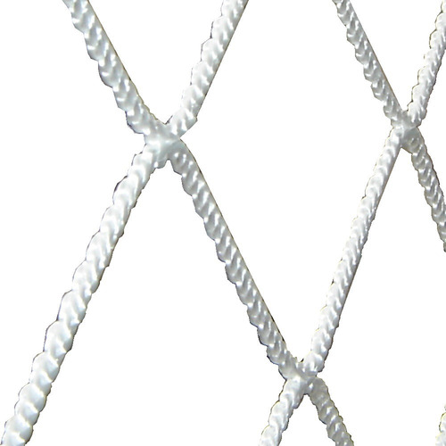 red para balcon dacron 1,2.mm redes malla palomas proteccion