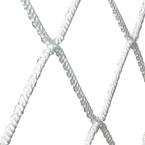 red para balcon dacron 1,2.mm redes malla proteccion palomas