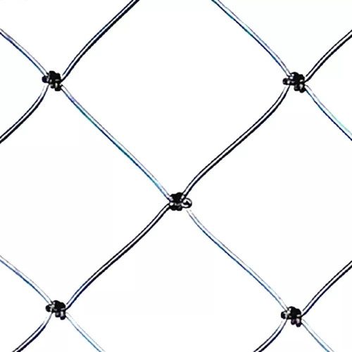 red para balcon tanza0,7mm malla redes proteccion uv ventana