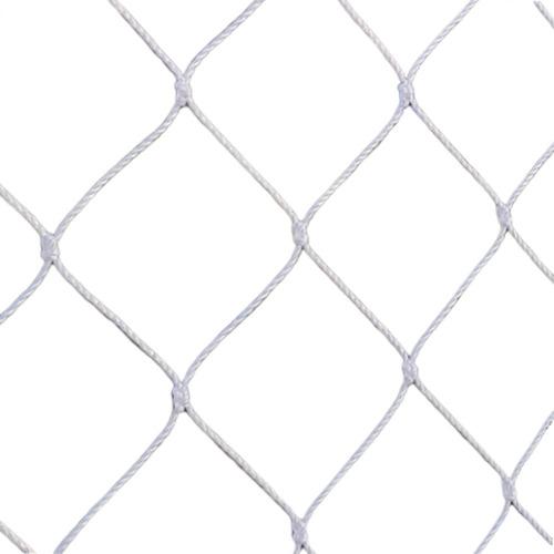 red proteccion balcon ventana seguridad malla palomas bs as. - entrega inmediata. resiste intemperie