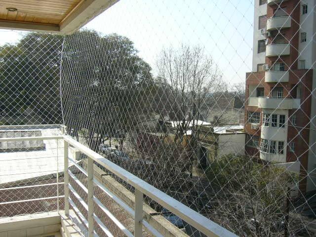 Red Proteccion Balcones Ventanas Cerramiento Zona Norte A 6000 - Proteccion-balcones