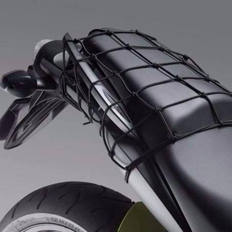 red pulpo para moto