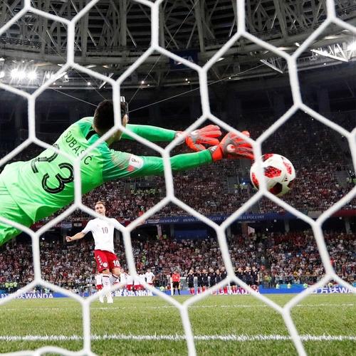 red redes futbol