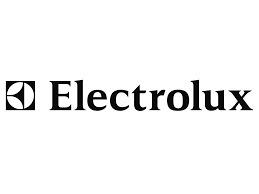 red sensor deshielo refrigerador electrolux dff