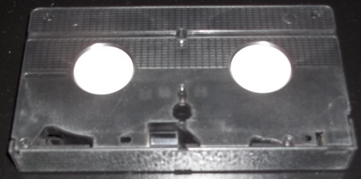9a5d6485 Red Shoe Diaries - Película Vhs P1992 Drama / Erotica! - $ 75,00 en ...