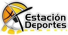 red spalding para aro de basquet profesional nba - estacion deportes olivos