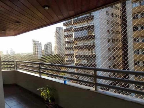 red traslucida proteccion niños, adultos balcones, terrazas
