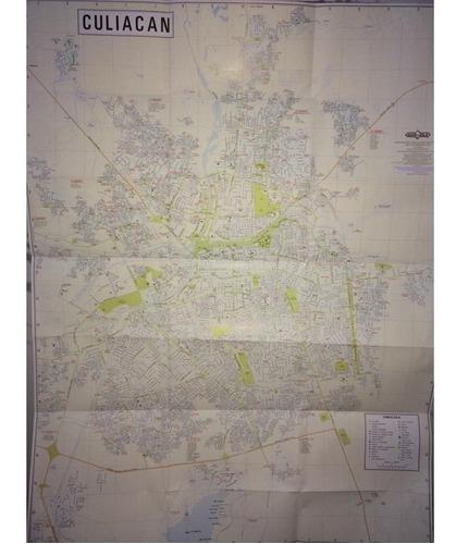 red vial ciudad de culiacan