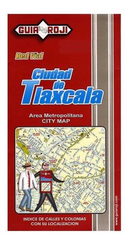 red vial ciudad de tlaxcala