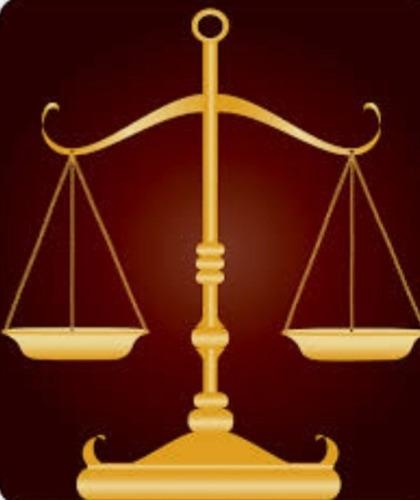 redacción de documentos, civiles, mercantiles y penales.