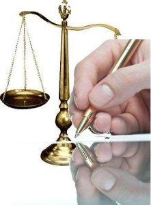 redacción de documentos , tramites y gestiones