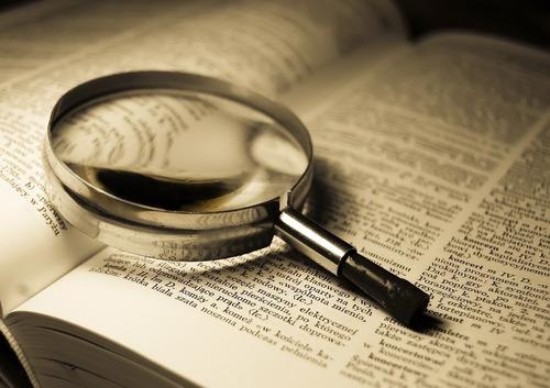 redacción y comprensión de textos
