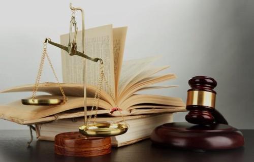 redacciones legales, registro de c.a y firmas personales