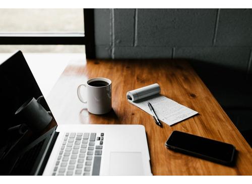 redactor creativo freelance