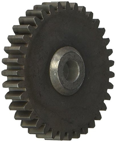 redcat racing 35t steel gear square drive