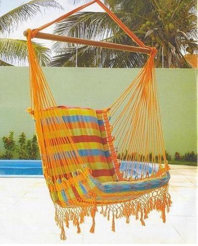 rede cadeira - enviamos por pac e sedex - promoção 49,99