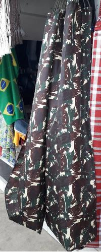 rede camuflada