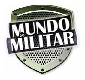 rede de camuflagem eb exercito brasileiro