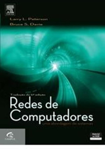 rede de computadores - 5ª edicao