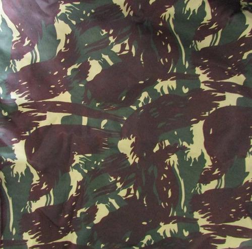 rede de dormir camping selva camuflada militar black friday
