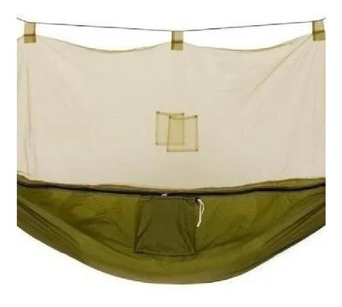 rede de dormir com tela mosquiteiro amazon guepardo