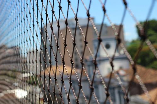 rede de protecao duas janelas por r$220,00