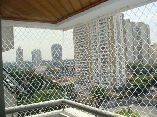 rede de proteção tela de proteção para: janelas e sacadas.