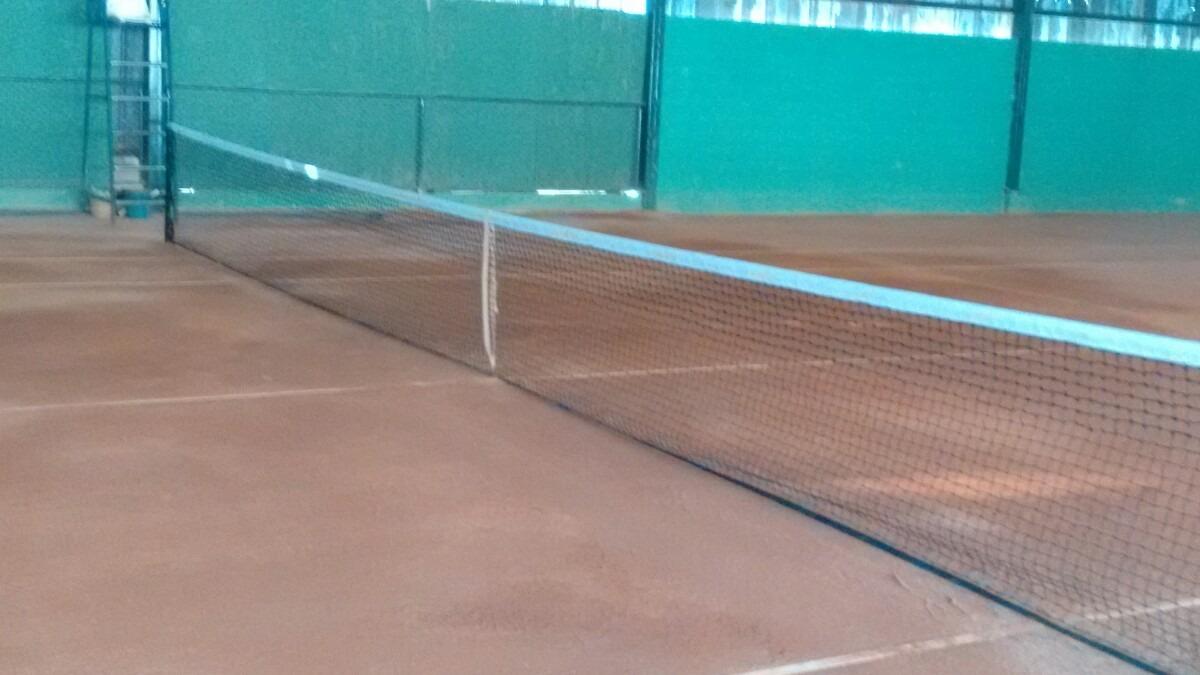 b8bdc8b42 rede de tênis oficial competição. Carregando zoom.