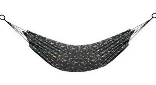 rede descanso camuflada fácil transporte frete grátis brasil