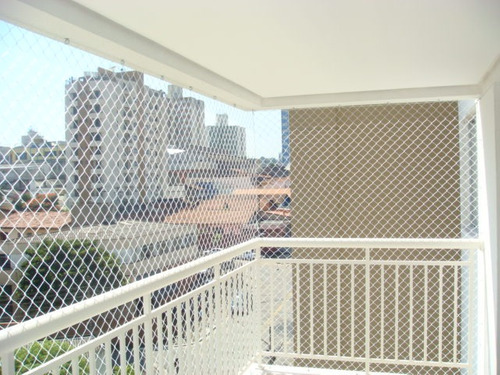 rede e tela de proteção janelas e sacadas 60,00 até 5 metros