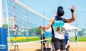 bfcd86c48 Rede Volei 2 Faixa - Esportes e Fitness no Mercado Livre Brasil