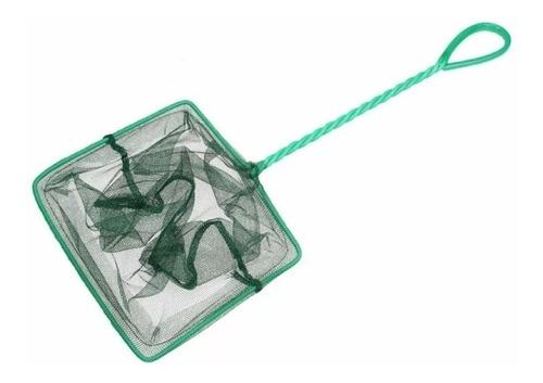 rede para aquários boyu #8