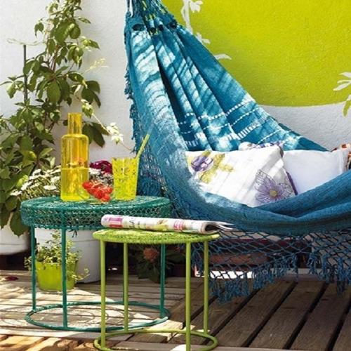 rede para dormir / descanso casal/ várias cores frete gratis