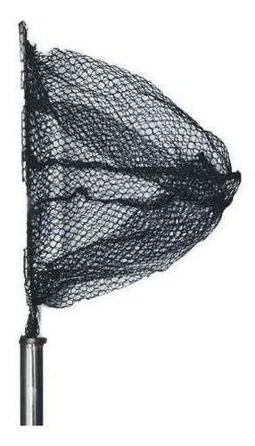 rede para peixes
