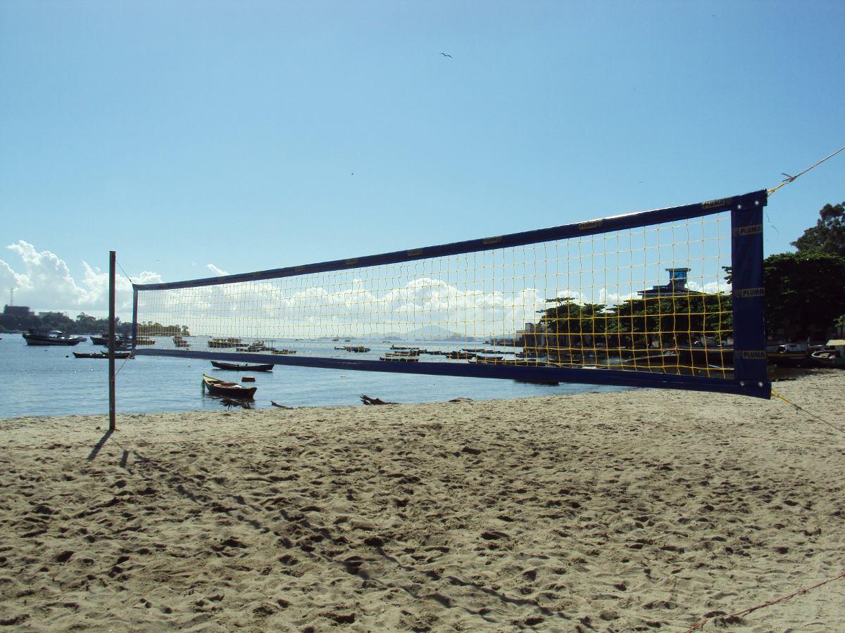 5ba5a4404 Rede Profissional Vôlei De Praia 8
